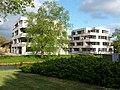 Elsrijk, 1181 Amstelveen, Netherlands - panoramio (56).jpg