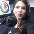 Ely Yutronic Radio.jpg