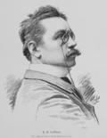 Emanuel Krescenc Liška
