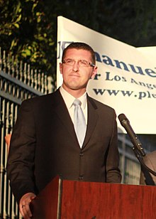 Emanuel Pleitez at Rally for LA Mayor.jpg