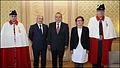 Embajador peruano presenta Cartas Credenciales en Suiza (9709944251).jpg