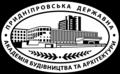 Emblema-PDABA.png