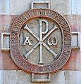 Emblema IPPO.jpg