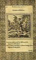Emblemata (1565) (14563155839).jpg