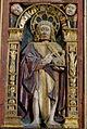 Embrun Notre-Dame Altar 58.JPG