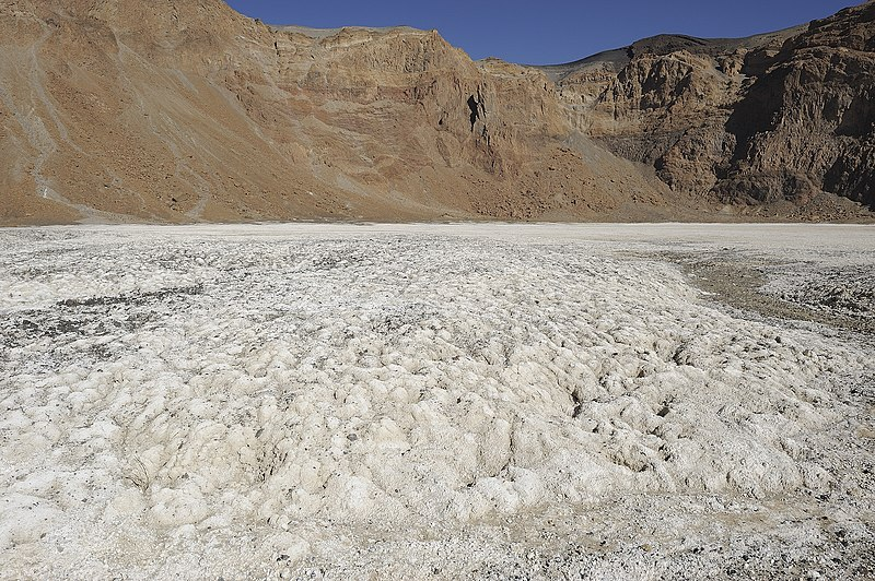 File:Emi Koussi crater natron.jpg