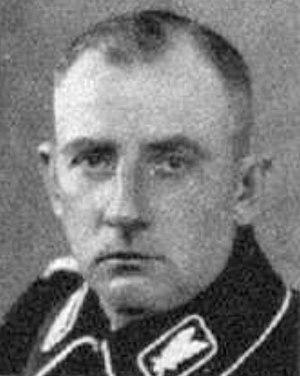 Emil Sembach - Emil Sembach.