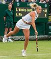 Emily Webley-Smith 1, 2015 Wimbledon Qualifying - Diliff.jpg