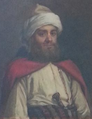 Emir Faḫereddin Ibn Ma'n-Beit eddin (cropped).png