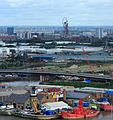 Emirates Air Line, London 01-07-2012 (7551141460).jpg