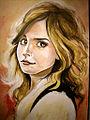 Emma Watson acrylic ink.jpg