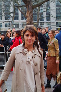 Emma de Caunes @ Mr bean´s Holiday 04.jpg