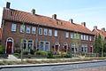 Emmeloord-Meidoornstraat 13.JPG