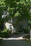 Emmett Cottage