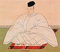 Emperor Kōkaku.jpg
