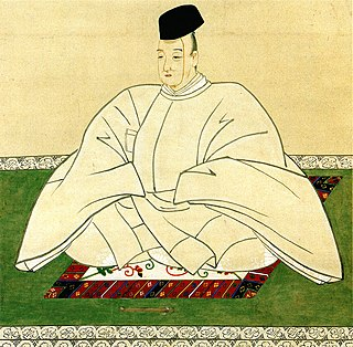 Emperor Kōkaku emperor of Japan
