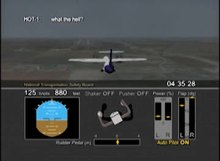 File:Empire Airlines Flight 8284 (NTSB simulation).ogv