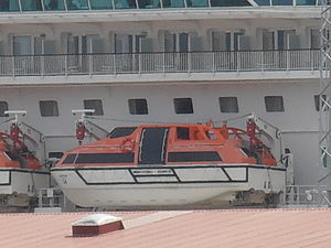 Empress Lifeboat Tallinn 14 July 2012.JPG
