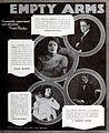 Empty Arms (1920) - 1.jpg