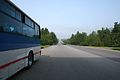 Empty Reunification Highway (6647223743).jpg
