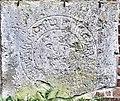 En præsts gravplade i Eldena Kloster.jpg