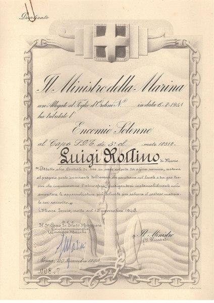 File:Encomio Solenne.pdf