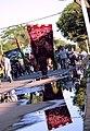 Encuentro Nacional de Murgas, Suardi 2017.jpg