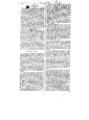Encyclopedie volume 2b-021.png
