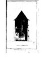 Encyclopedie volume 4-074.png
