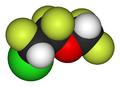 Enflurane-3D-vdW.png