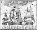 Engagement involving three East Indiamen, 8 March 1757.jpg
