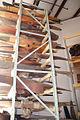 Engine Room Storage Propellers FOF 14Dec09 (14567430766).jpg