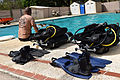 Engineer Dive Detachment in Pool 140712-A-KD550-519.jpg
