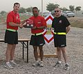 Engineers complete grueling Sapper Run Series races in Iraq DVIDS126287.jpg