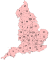 England counties 1851 numbered.png