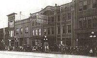 Englert theatre Iowa historical.jpg