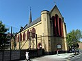 English Martyrs Catholic Church (7327508374).jpg