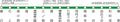 Enoshima Electric Railway Enoshimadentethu Line.PNG