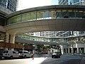 Enron Downtown Houston TX - panoramio.jpg