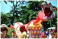 Ensaio aberto do Bloco Eu Acho é Pouco - Prévias Carnaval 2013 (8420530286).jpg