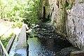 Entrée Grotte Corveissiat 5.jpg