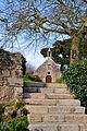 Entrée chapelle Saint-Charles-Borromée (Saint-Pol-de-Léon).jpg