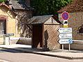 Entrains-sur-Nohain-FR-58-abribus-07.jpg