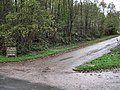 Entrance to Deep Hayes Country Park - geograph.org.uk - 1591185.jpg
