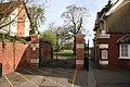 Entrance to the Bull Croft - geograph.org.uk - 784270.jpg