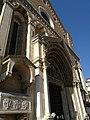 Entrata della chiesa di San Lorenzo.jpg