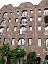 entrepotdok - amsterdam (45)