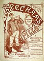 Ephemera Collection; QV; Advertising; 1850-1 Wellcome L0031714.jpg