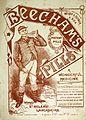 Ephemera Collection; QV; Advertising; 1850-1 Wellcome L0031714.jpg