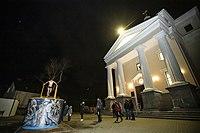 Epiphany bathing in Kaliningrad (2019-01-19) 06.jpg